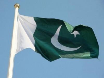 Pak-Flag-400x300