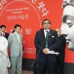 korea-2-1498752782 (1)